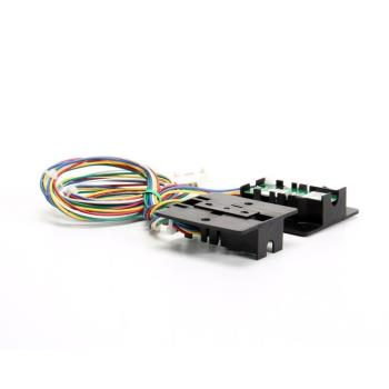8006643 - Scotsman - 12-2495-21 - Touch Free Sensors Product Image