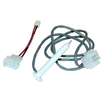 26837 - Scotsman - A33101-022 - Water Sensor w/Harness Product Image