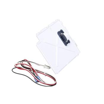 8006857 - Scotsman - A39989-022 - KIT-WATER Level Sens Product Image