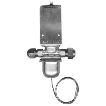561355 - Hoshizaki - 415425-01 - Water Regulator Product Image