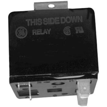 HOH4A1107 - Hoshizaki - 4A1107-13 - Starter Relay Product Image