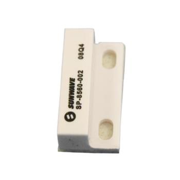 264150 - Scotsman - 11-0563-02 - Curtain Switch Magnet Product Image