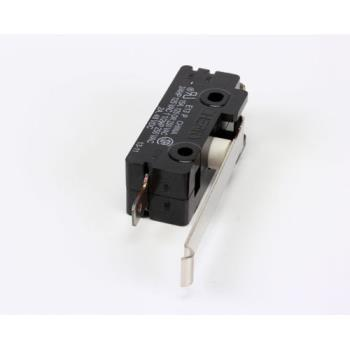 8006620 - Scotsman - 12-2059-01 - SWITCH-LIMIT Product Image