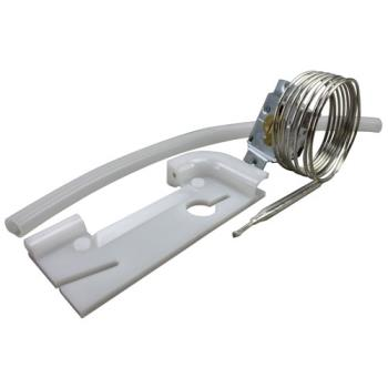 "23396 - Commercial - 48"" Capillary Ice Machine Thermostat Product Image"