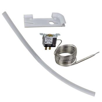 23397 - Original Parts - 461496 - Ice Machine Bin Thermostat Product Image