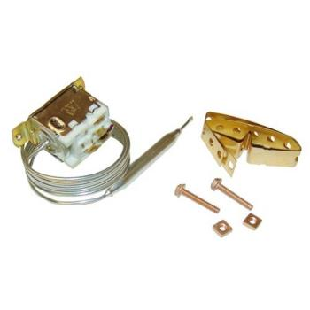 461411 - Scotsman - 11-0521-21 - Bin Thermostat Product Image