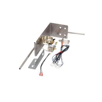 8006832 - Scotsman - A37749-001 - Thermostat Kit Product Image