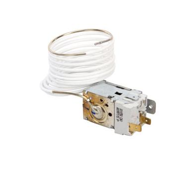 8006873 - Scotsman - F630005-00 - Bin Thermostat Product Image