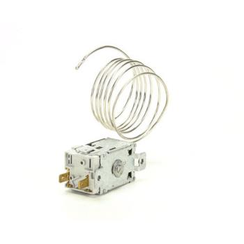 8006897 - Scotsman - FCS0003824910 - Thermostat Product Image
