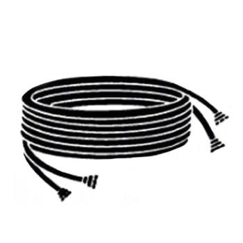 ICERT340404 - Ice-O-Matic - RT340-404 - Pre-Charged R404AE Tubing Kit - 40 FT Product Image