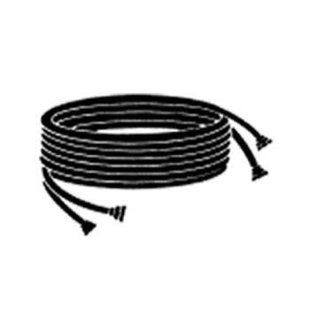 SCORTE25 - Scotsman - RTE25 - Precharged R404A Tubing - 25 ft Product Image