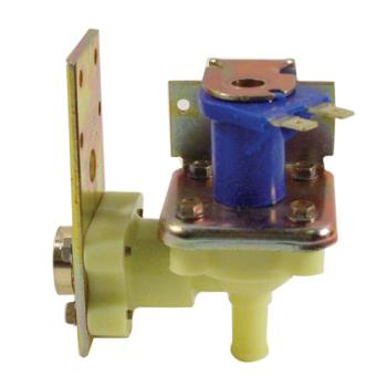 23501 - Manitowoc - 7601123 - 110/120 Volt Water Inlet Valve Product Image