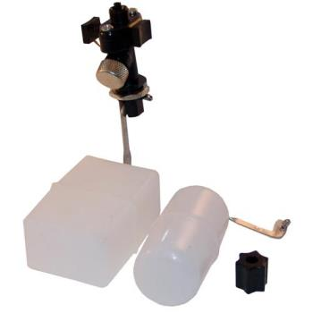 281476 - Manitowoc - 83-69059 - Float Valve Assembly Product Image
