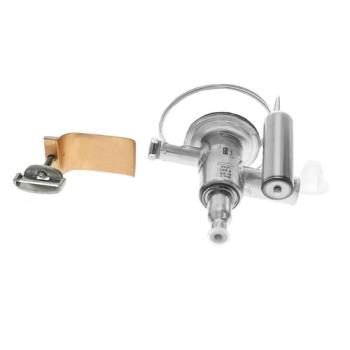 MAXMXIC1854601900 - Maxx Ice - 1854601900 - Expansion Valve - MIM45 Product Image