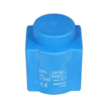 MAXMXIC1854704520 - Maxx Ice - 1854704520 - Hot Gas Valve Coil Product Image