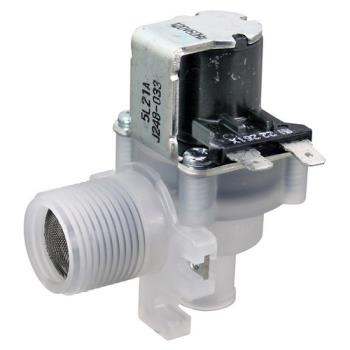 26225 - Original Parts - 581134 - 120V Water Solenoid Valve Product Image
