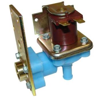 23515 - Original Parts - 581137 - Water Valve Product Image