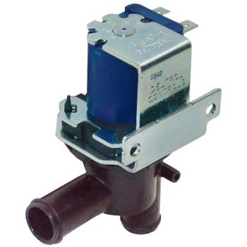 26228 - Original Parts - 581164 - Water Solenoid Valve Product Image