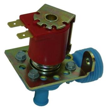 26999 - Original Parts - 581165 - 24 Volt Water Valve Product Image
