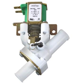 581166 - Original Parts - 581166 - Purge Valve Product Image