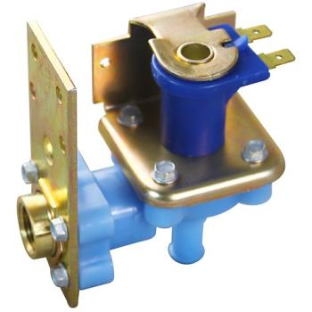 581169 - Original Parts - 581169 - Water Inlet Solenoid Product Image