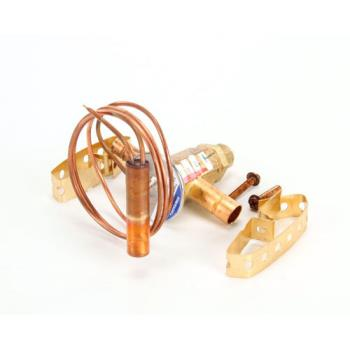 8006590 - Scotsman - 11-0488-21 - Thermo Exp Valve Product Image