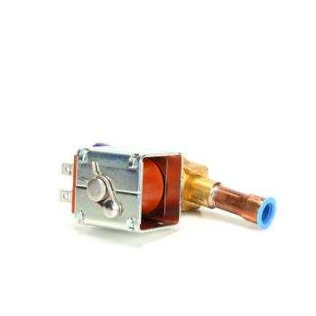 8006595 - Scotsman - 11-0507-01 - Hot Gas Valve Product Image