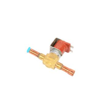 8006597 - Scotsman - 11-0507-03 - Valve By Pass Product Image