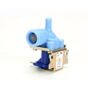 8006635 - Scotsman - 12-2446-23 - Water Inlet Solenoid Product Image