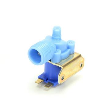 8006636 - Scotsman - 12-2447-21 - Solenoid Water Product Image