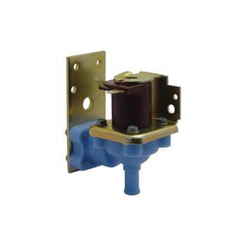 23515 - Scotsman - 12-2548-01 - Water Valve Product Image