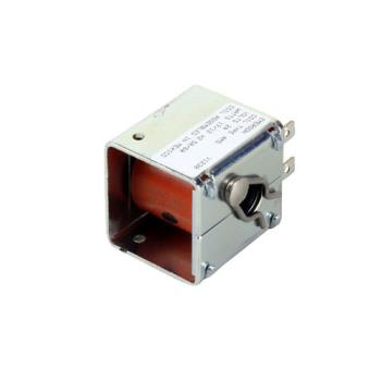 8006658 - Scotsman - 12-2719-23 - Hot Gas VALVE-COIL 2 Product Image