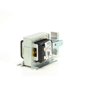8006662 - Scotsman - 12-2862-01 - Solenoid Product Image