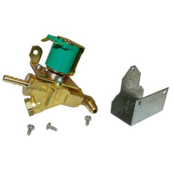 581129 - Scotsman - 12-2907-21 - Water Inlet Valve Product Image
