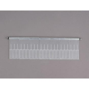 8006887 - Scotsman - F784169-09R - Curtain Product Image