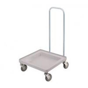 CAM60232 - Cambro - 60232 - Camdolly® Handle Kit Product Image