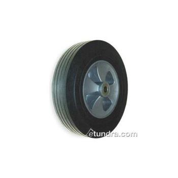 "RUBFG1315L30000 - Rubbermaid - 1315-L3 - 12"" Tilt Truck Wheel Product Image"