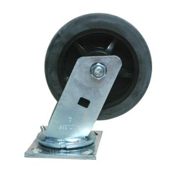 RUBFG7931L20000 - Rubbermaid - 7931-L2 - 6 in Swivel Casters Product Image