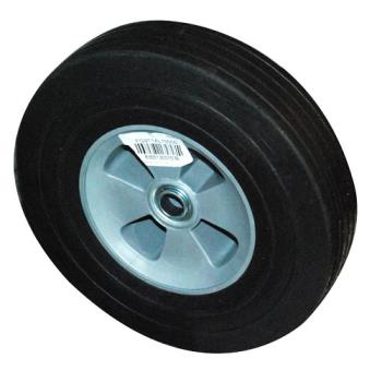 RUBFG9T14L10000 - Rubbermaid - 9T14-L1 - 10 in Wheel for 9T14 Product Image