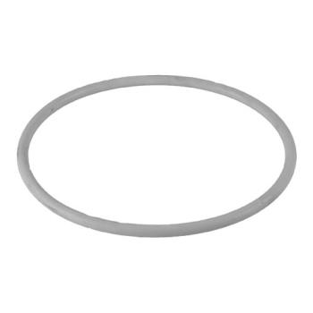 66454 - Cambro - 12101 - Gasket Product Image