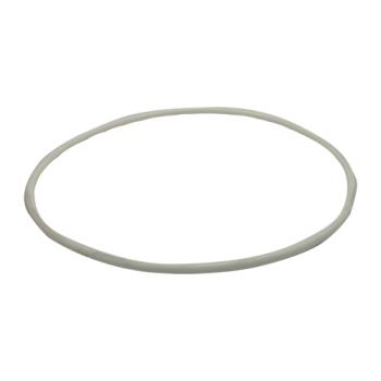 66471 - Cambro - 12119 - UPC400 Gasket Product Image