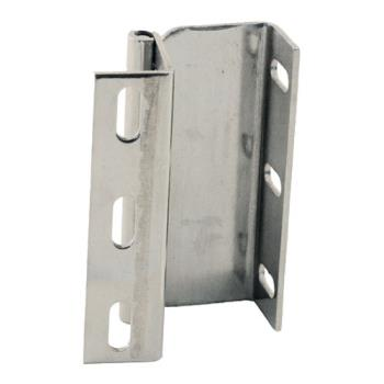 66457 - Cambro - 60012 - Hinge Product Image