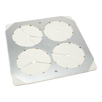 26258 - Dispense-Rite - 102B - Small Box Cone Baffle Product Image