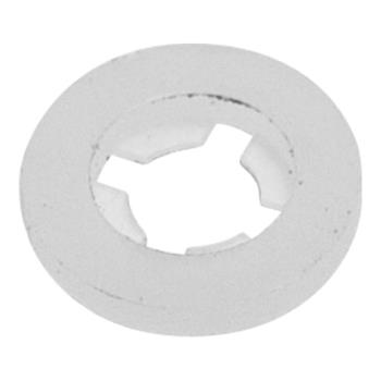 26256 - Dispense-Rite - PARKER - Nylon Washer Product Image