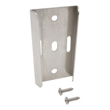26262 - Dispense-Rite - SMB-1 - Bracket Mount Product Image