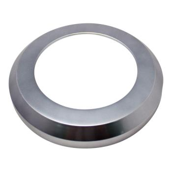 26238 - Dispense-Rite - STL2R-SS - Chrome Plated Bezel Ring Product Image