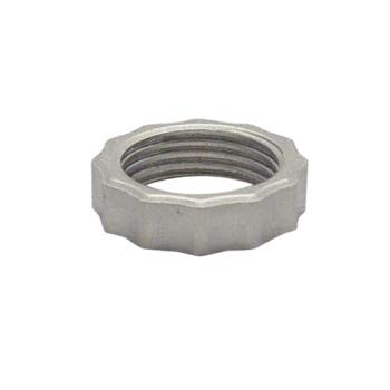 66261 - Server - 82027 - Discharge Tube Nut Product Image