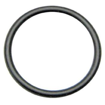 "66267 - Server - 82323 - 1 5/16"" Washer Product Image"