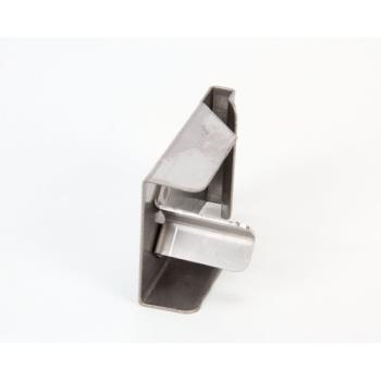 8008490 - Star - M2-PD2043 - Paddle Assembly Product Image
