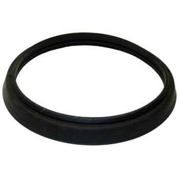 321459 - InSinkErator - 11006 - Tailpipe Gasket Product Image